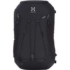 Haglöfs Corker Large Rygsæk 20l, true black